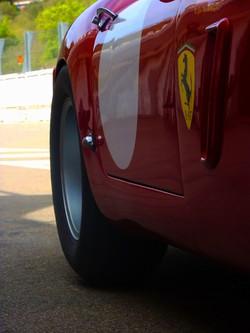 1961 Ferrari 250 GT SWB #2701 (18)_filtered