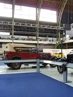 Autoworld Museum Brussels (101).jpg
