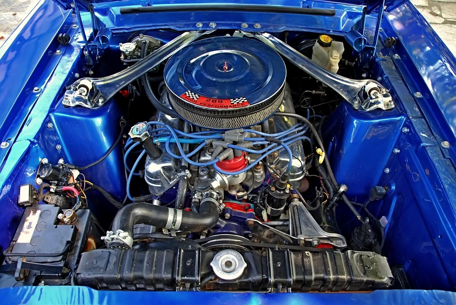 1968 Ford Mustang 289 (14).jpg