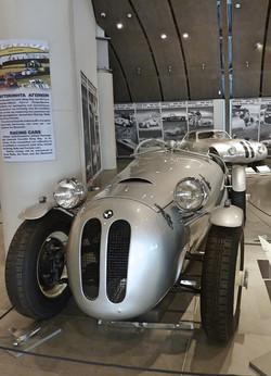 1938_Frazer_Nash_–_BMW_319-328_Willis_(20)