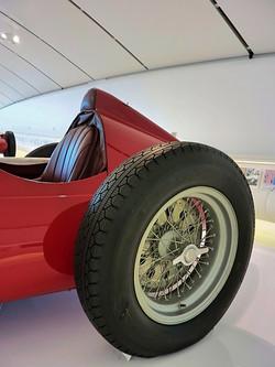1938 Alfa Romeo Tipo 158 Alfetta  (16)