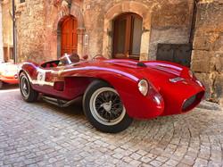 1959 Ferrari 250TR Fantuzzi (17)