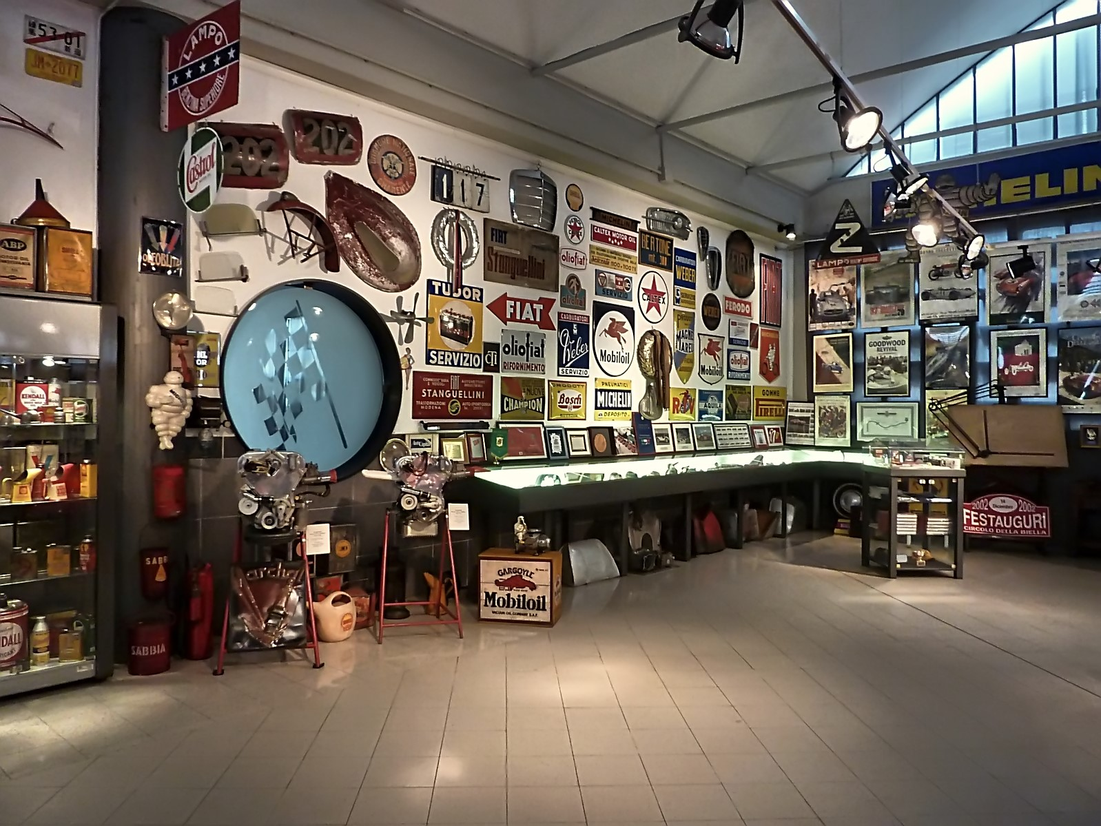 Museo Stanguellini (48).jpg