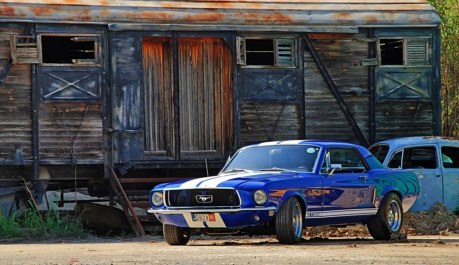 1968 Ford Mustang 289 (33).jpg