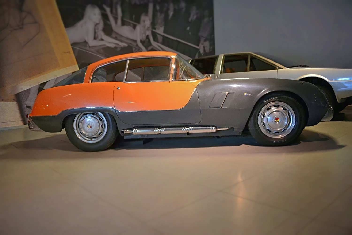 1955 Abarth 209A Boano Coupe Chassis 006  (4).jpg