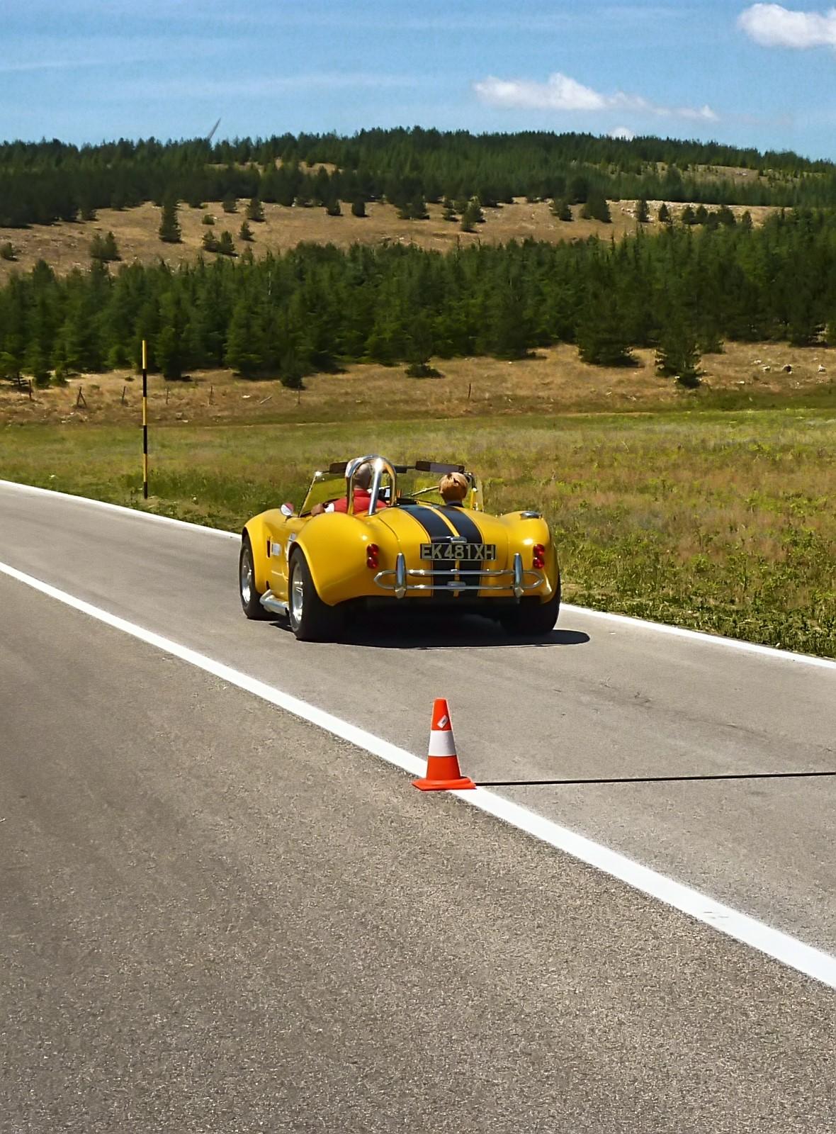 Circuito di Avezzano 2015 (159)