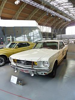 Autoworld Museum Brussels (165).jpg