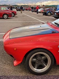 1974 Alfa Romeo Alfetta GT 1800 Group 2 (24)