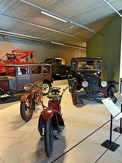 Louwman Museum (126).jpg