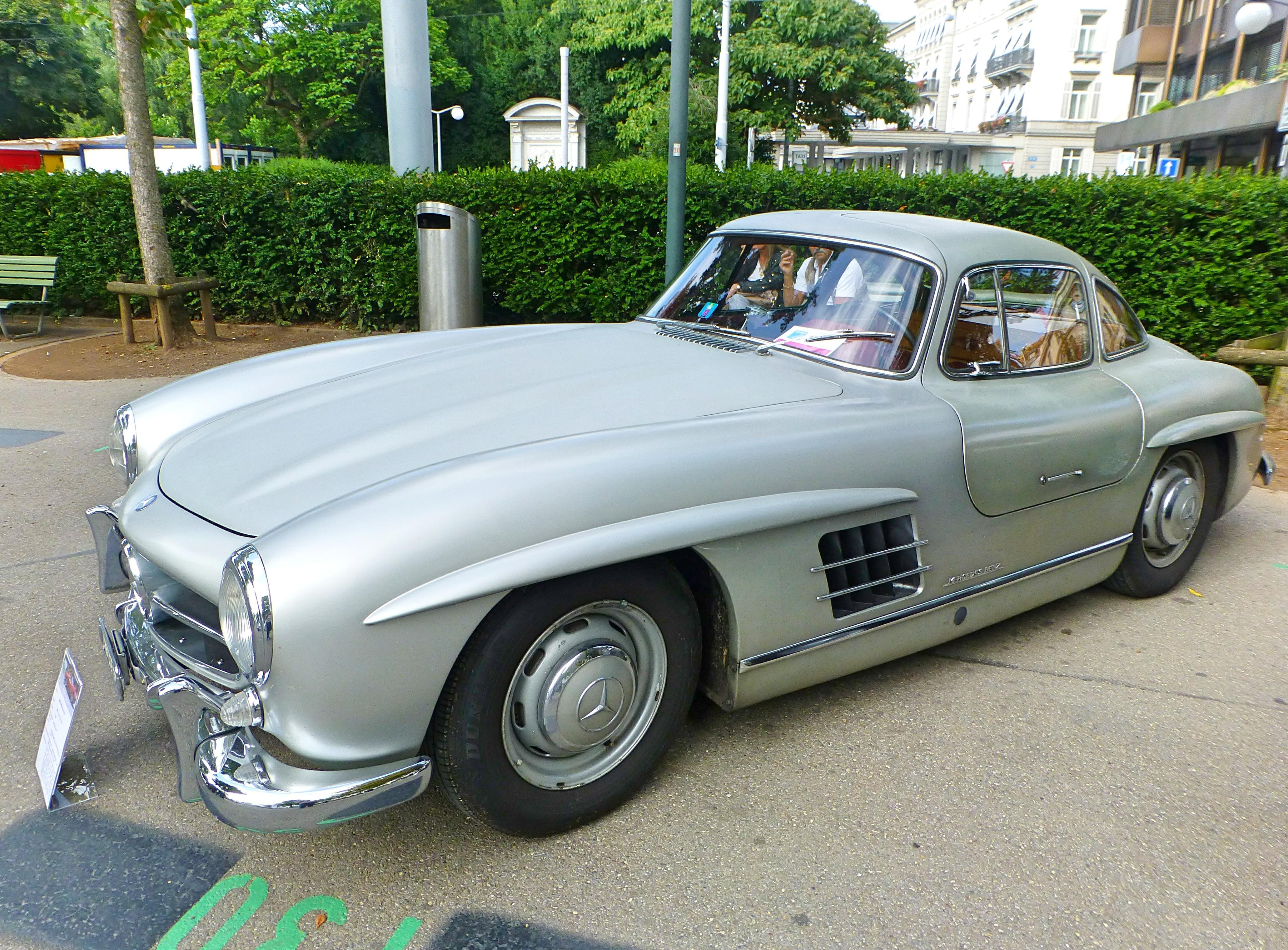 Zurich Classic Car Award 2013 (8)