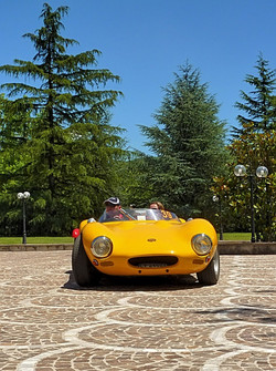 1966 Ginetta G4 Sport (7)