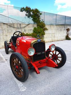 1923 Itala 56-A (9)