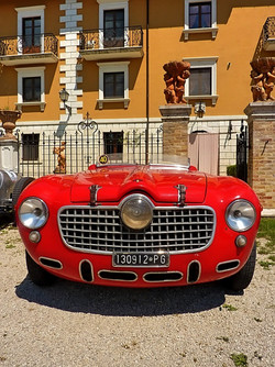 1952 Panhard  X86 Barchetta MM Crepaldi (26)