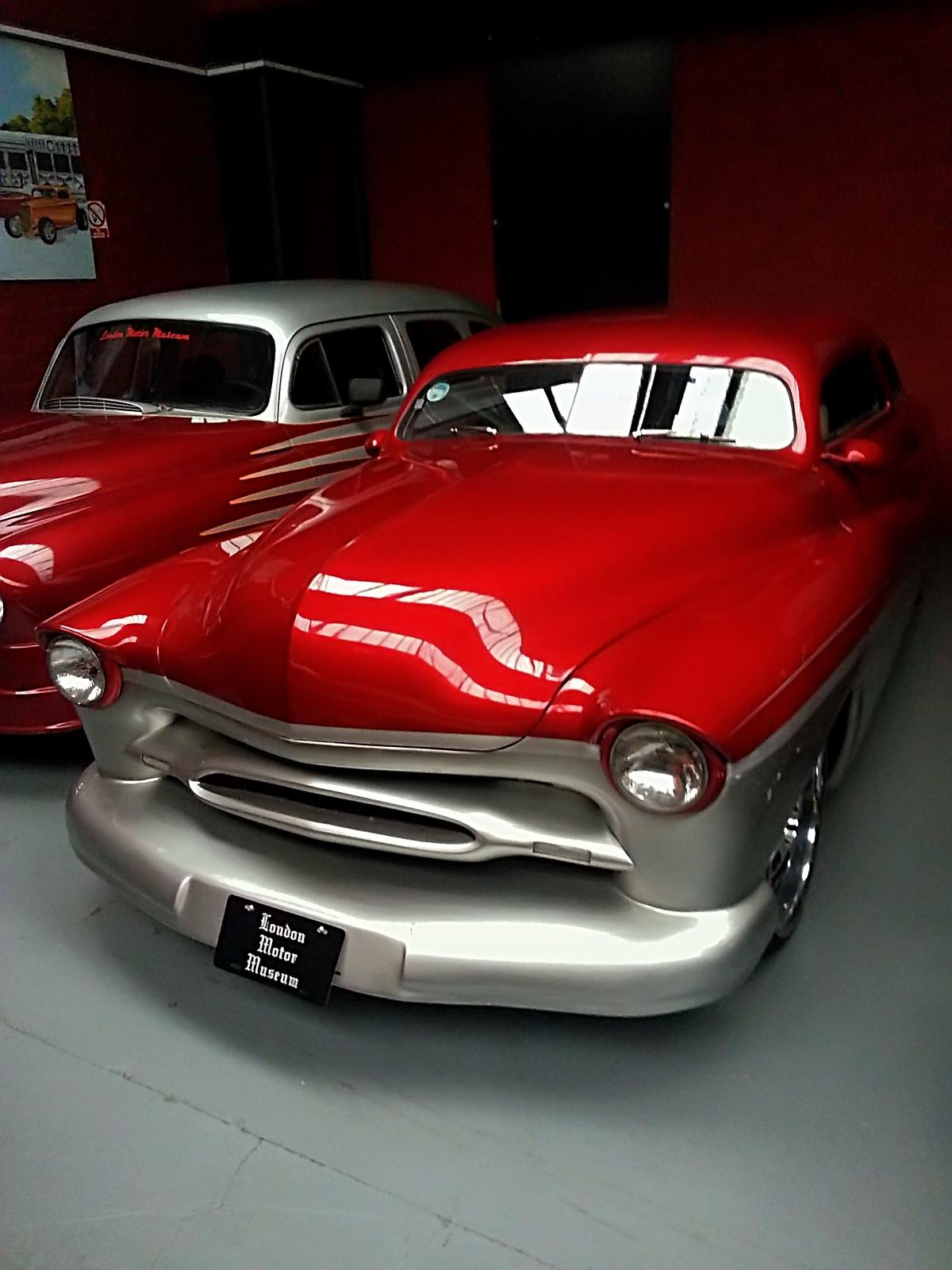 London Motor Museum (20).jpg