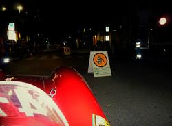 Circuito DI Avezzano 2014 (210).jpg