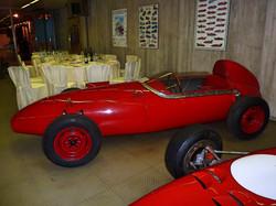 1954 Arzani Volpini Formula Junior (14)