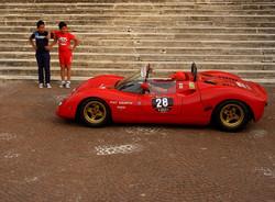 1966-71 Abarth 1000 SP (6)