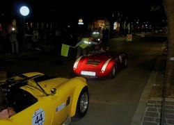 Circuito di Avezzano 2015 (403)_Fotor