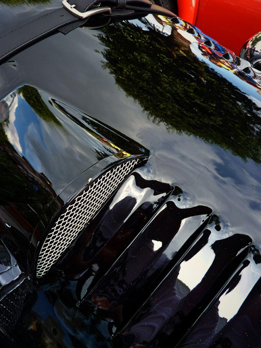 1964 Moss Monaco (8).jpg