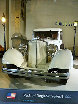 Autoworld Museum Brussels (46).jpg