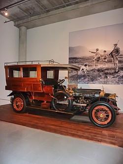 Louwman Museum (329).jpg