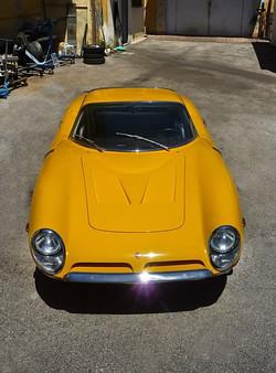 1966 Bizzarrini 5300 GT Strada (76).jpg