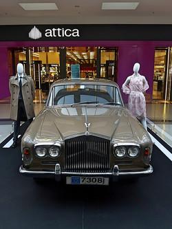 Classics in the mall (44).jpg