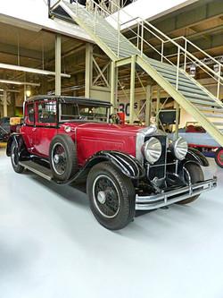 Autoworld Museum Brussels (82).jpg