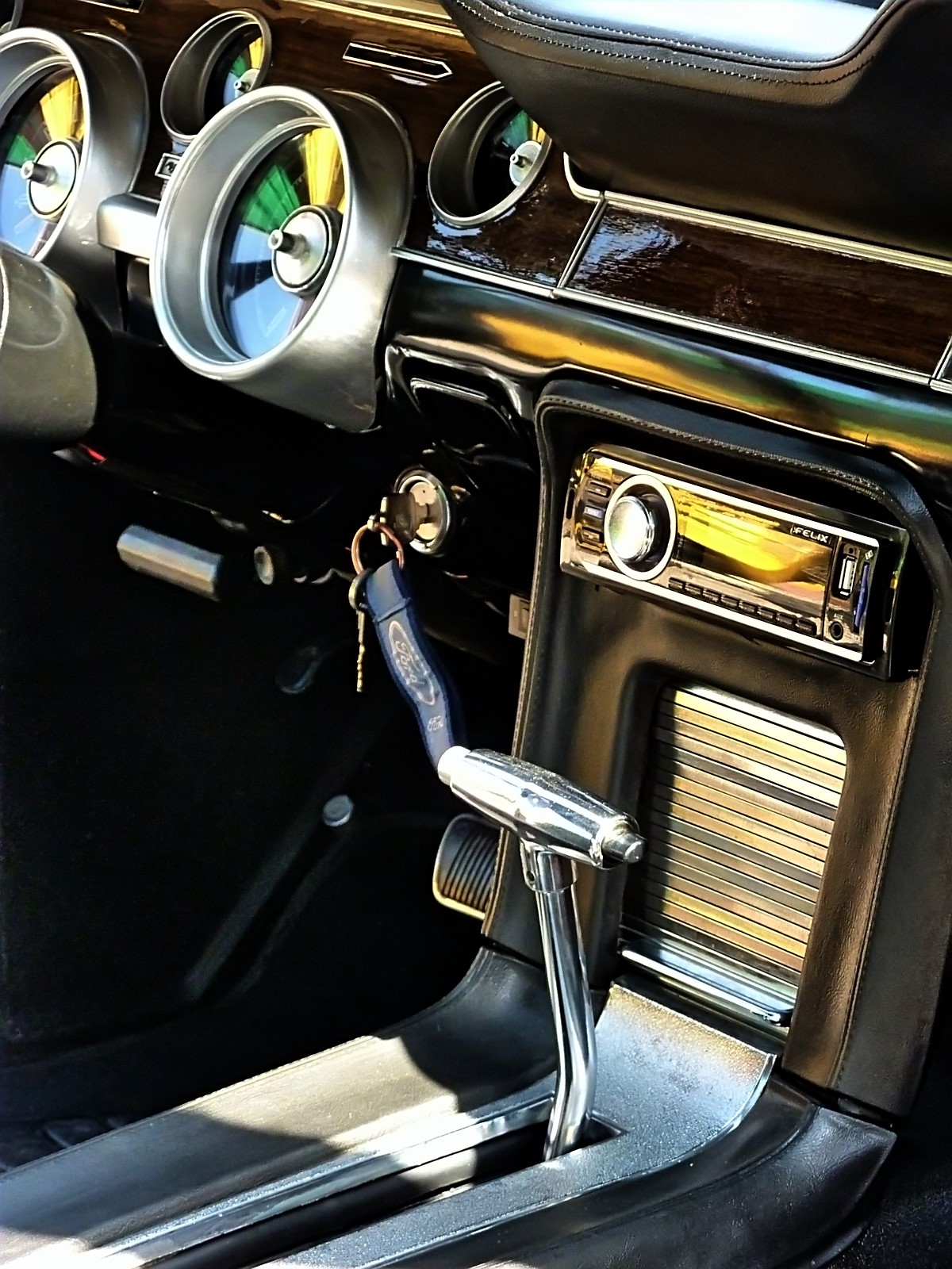 1968 Ford Mustang 289 (82).jpg