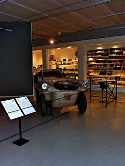 Louwman Museum (52).jpg