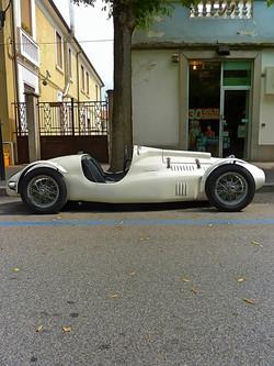 1950 Cisitalia - Colombo 1100 Sport (14).jpg