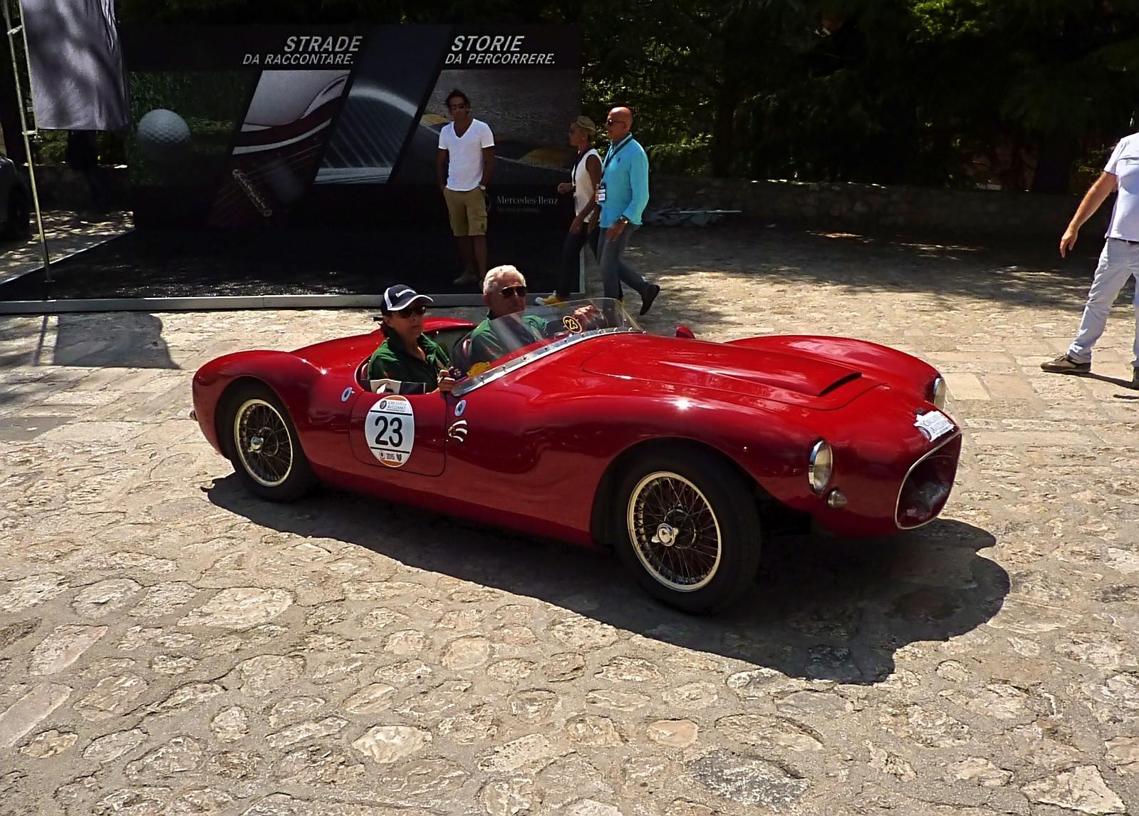 1955 Ermini 1100 Sport Competizione (13)