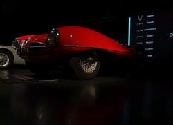 Museo Automobile Torino  (180)