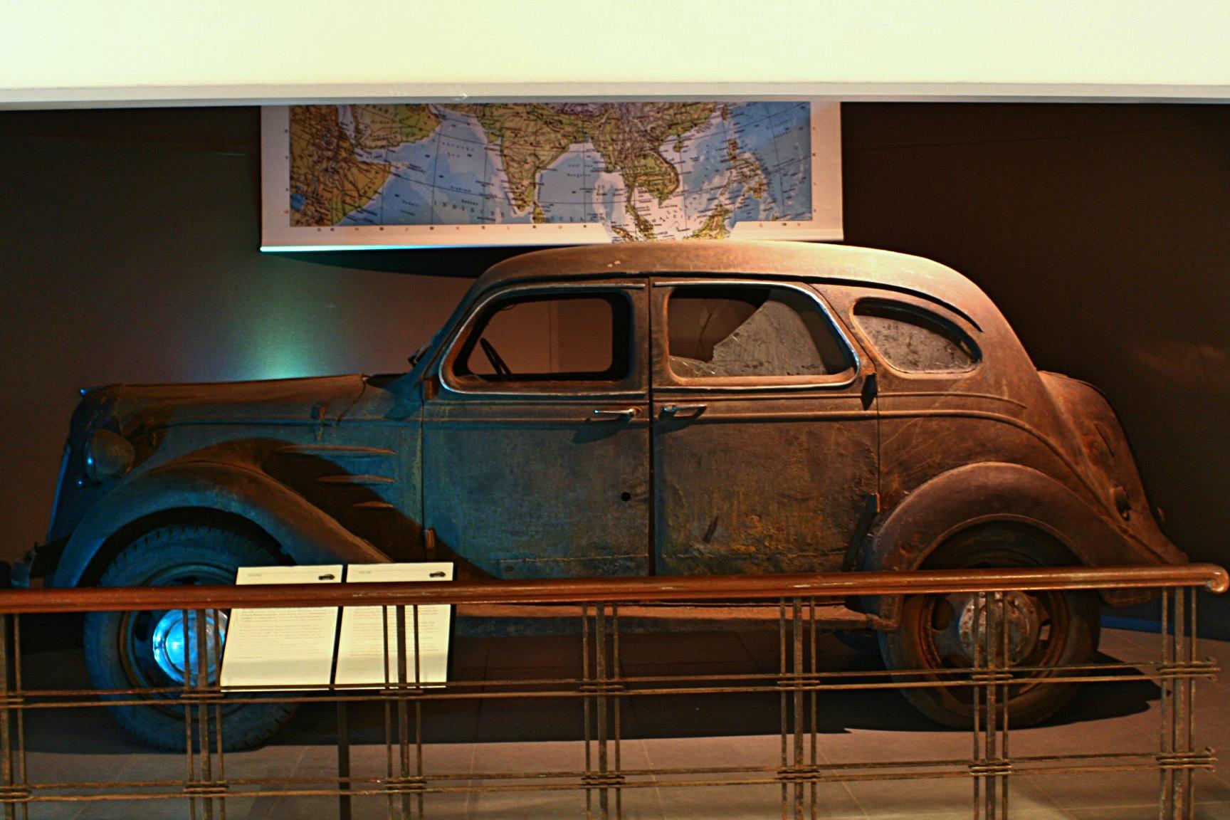 Louwman Museum (2).jpg