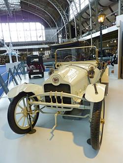 Autoworld Museum Brussels (90).jpg