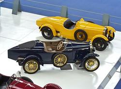 Autoworld Museum Brussels (198).jpg
