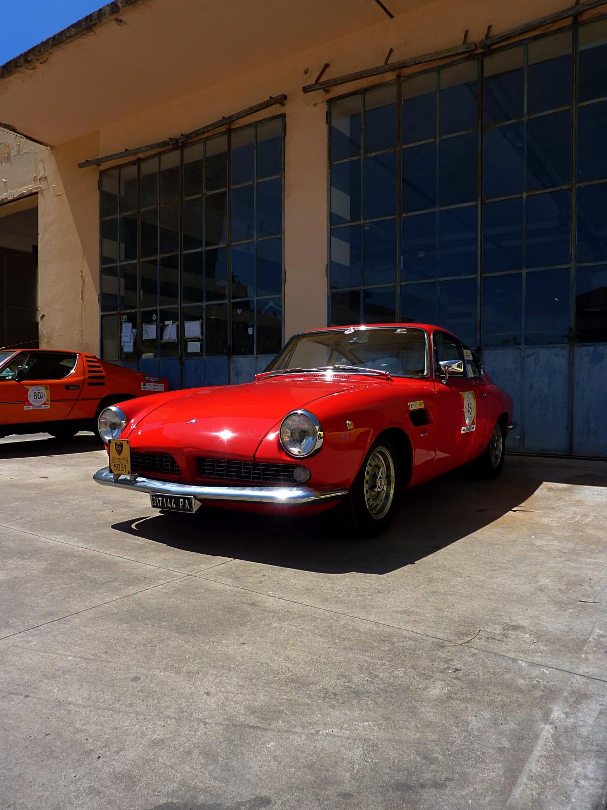 1965 ASA 1000 GT  (8)