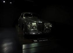Museo Automobile Torino  (176)