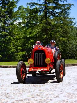 1923 FIAT 501 Sport (7)