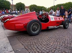 1952 Monaci 8C Bimotore Zagato (1)