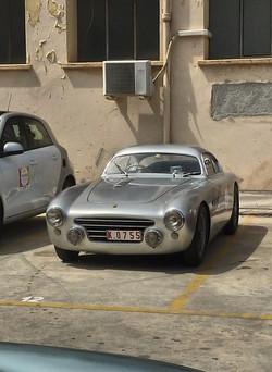 1950 Abarth 205 Vignale Berlinetta (23).jpg