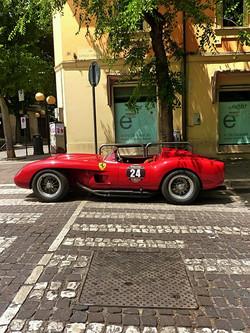 1959_Ferrari_250_TRFantuzzi_(5)
