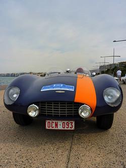 1953 Ockelbo Volvo Sports Racer (20)
