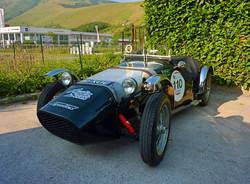 4th Circuito Di Avezzano (54)
