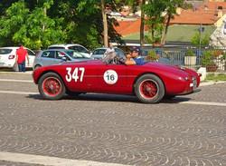 4th Circuito Di Avezzano (116)