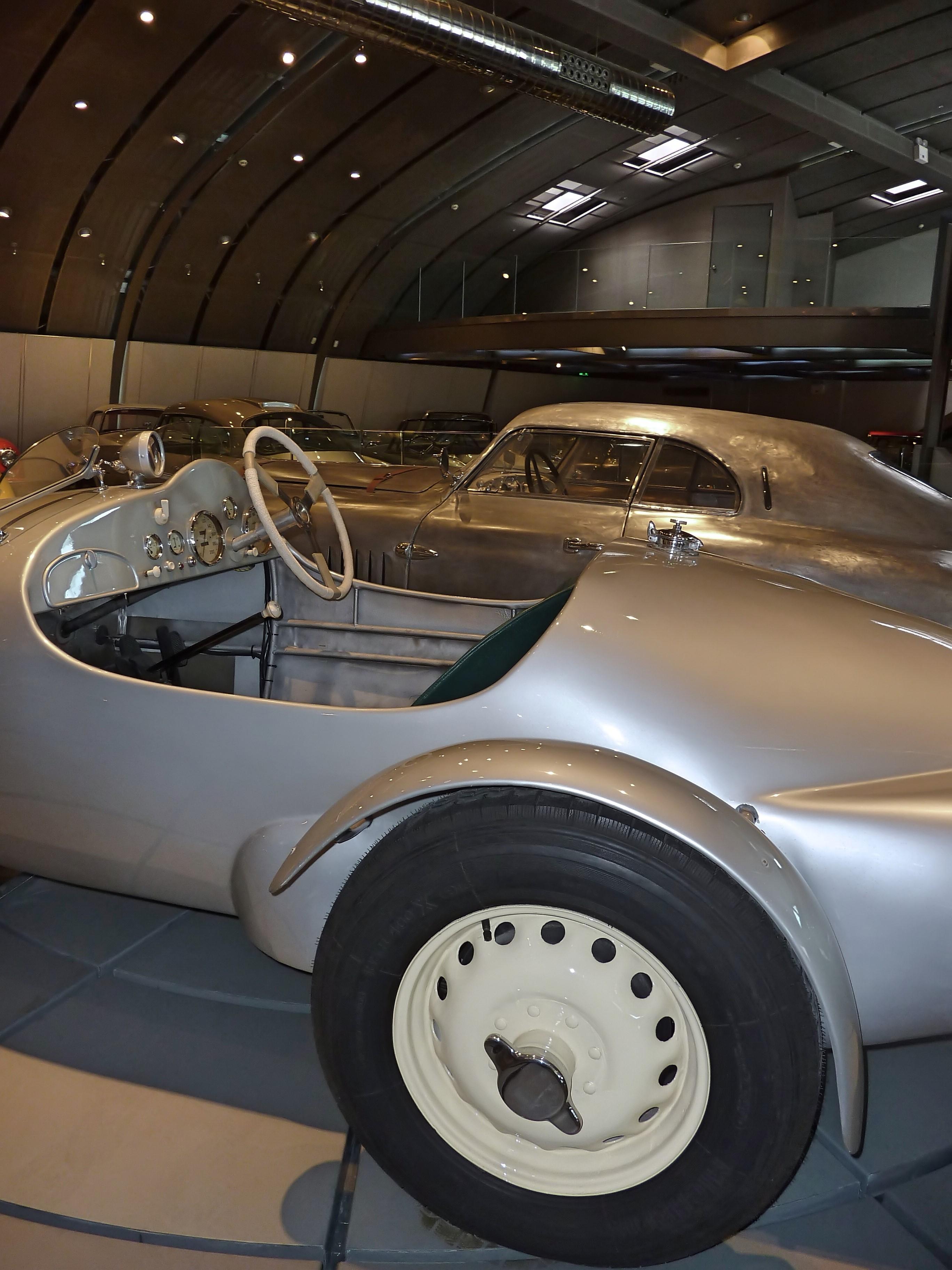 1938_Frazer_Nash_–_BMW_319-328_Willis_(25)