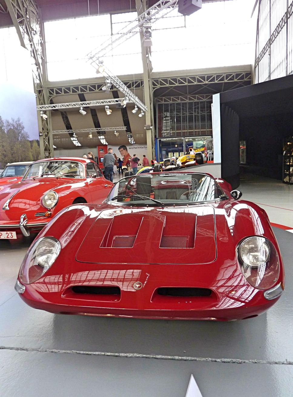 Autoworld Museum Brussels (148).jpg