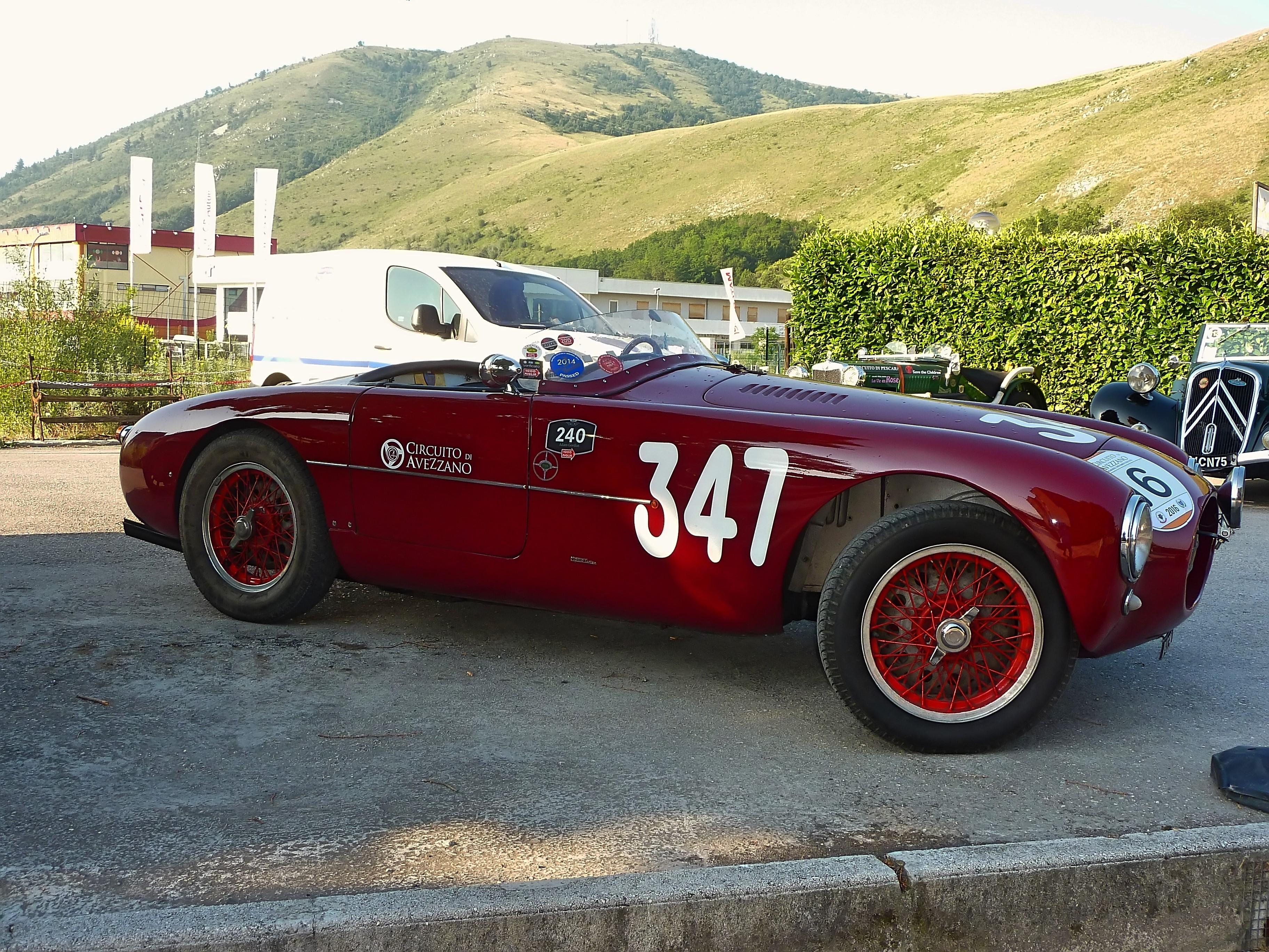4th Circuito Di Avezzano (56)