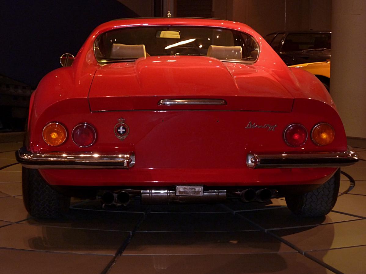 1974 Ferrari Dino  GTS (12).jpg