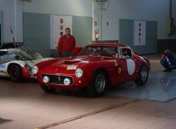 1961 Ferrari 250 GT SWB #2701 (104)_filtered